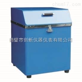 GJ-1 密封式制样粉碎机 煤炭粉碎研磨机