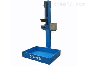 LX-1 工業型煤落下強度測定儀