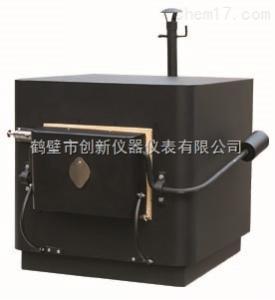 XL-1 箱型高温炉电阻炉 马弗炉微电脑时温程控仪