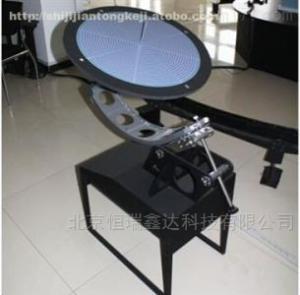WH/JT-IIA型 北京溫濕度光照分析儀