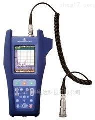 LT/VA-12 北京机械设备振动测定仪