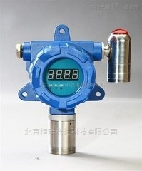 TL/CS2-A 北京CO2浓度泄露测定仪