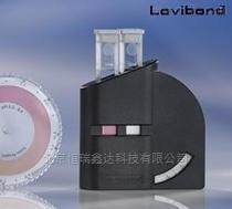 GR/ET147270 北京臭氧快速测量仪