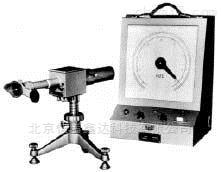 LT/WGJ-01 北京高温温度测量仪