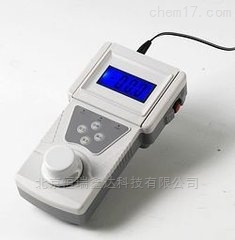 LT/SGZ-400B 北京便攜式濁度分析儀