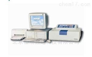 GR/960CRT 北京荧光分光光度仪