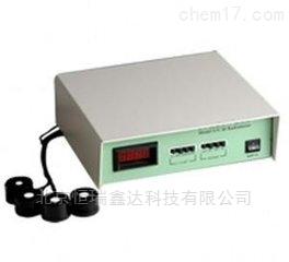 WH/UV-M 北京紫外辐照检测仪