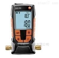 GR/testo 552 北京数字真空压力测量仪