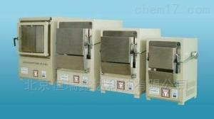 GH/SXL-1002 北京高温加热电炉
