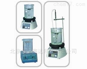 GH/GL-3250C 北京不加熱磁力攪拌儀
