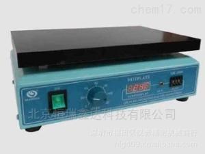 GH/QB-2000 北京定時數顯加熱平臺
