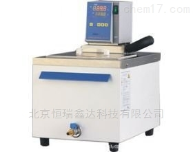 GH/MP-5H 北京恒温水浴系统