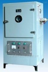 GH/FB401A 北京橡塑料熱老化試驗箱