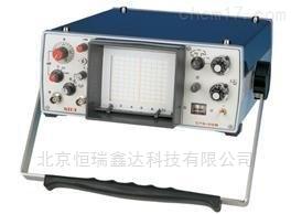 LT/CTS-22 北京超声波无损检测仪