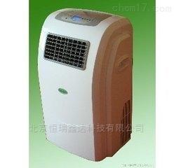 GR/ZX-Y100 北京紫外空气消毒机