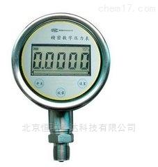 GH/CWY-2B 北京精密压力测量仪