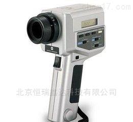 GR/LS-110 北京便攜式分光儀