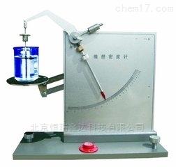 GR/MZ-4025 北京橡胶塑料密度测量仪