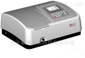 GR/UV-3100PC 北京扫描型紫外分光光度仪