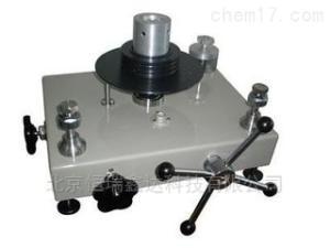 GH/YS-6C 北京活塞式压力分析仪