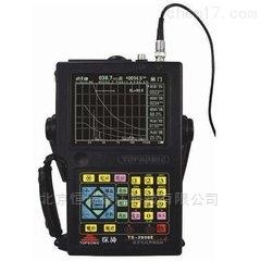 LT/CUT-V9 北京金属焊缝探伤仪