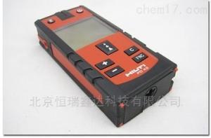 LT/PD40 北京高精度手持测距仪