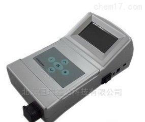 GH/BHP9505 北京ATP荧光法细菌总数快速检测仪
