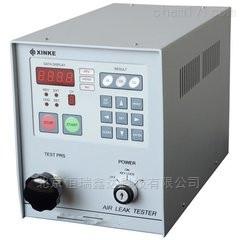 WH/GST-4000 北京空气流量测试仪