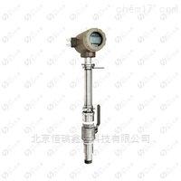LT/SDLD 北京插入式电磁流量测量仪