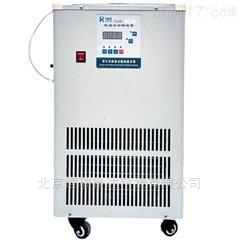 GH/DLSB-20/80 北京实验室低温循环泵