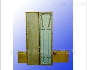 LT/FC-1 北京小型毛细管流量计
