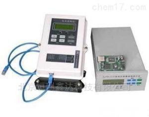 SN/DJT8 北京网络通讯电压测试仪