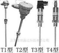 GR/410 北京防爆防腐温度变送器