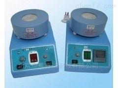 GH/CL-2 北京電熱套加熱攪拌器