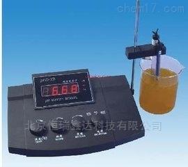 GR/PHS-3B 北京精密酸度测量仪