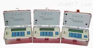 SN/ZB-AY508Ⅶ 北京管道防腐层测试仪