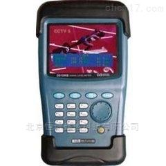 SN/DS1286B 北京CATV模拟数字测试仪