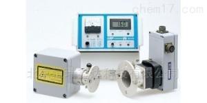 WH/MIP LM3188 北京烟尘浓度测定仪