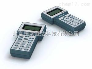 SN/BSB-616 北京电池内阻值测定仪