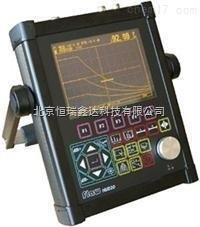 LT/HUD20 北京便攜式無損探傷儀