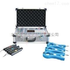 SN/HWN-3 北京综合性电参数测量仪