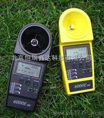 SN/6000E 北京电缆高度测量仪
