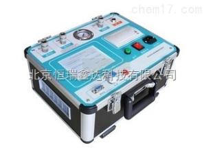 SN/ETMD-H 北京密度继电器校验器