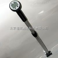 LT/FP111,FP211,F 北京涡轮式流速计