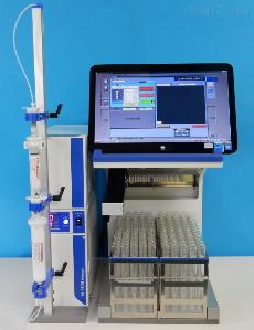 AI-580S Smart Flash 智能中低壓制備色譜系統