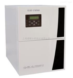 蒸發光散射檢測器