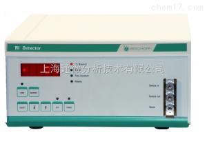 RI-8120/8120P Bischoff示差折光檢測器