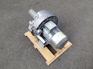 5.5KW气环式真空泵