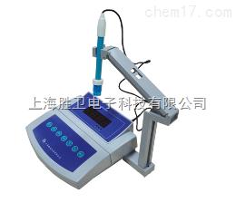 PHS-3C精密酸度计