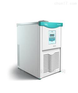 PC1600 冷却循环水机